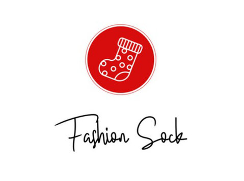 Fashion Sock - Clothes