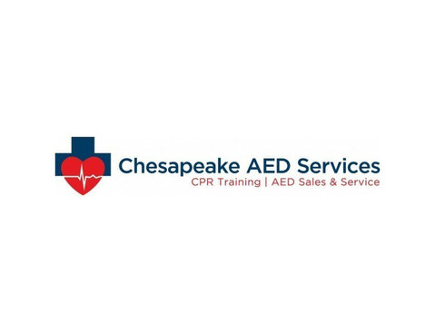 Chesapeake AED Services - Health Education