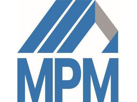 May Property Management, Llc - Property Management
