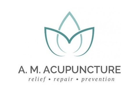 A. M. ACUPUNCTURE, LLC - Acupuncture