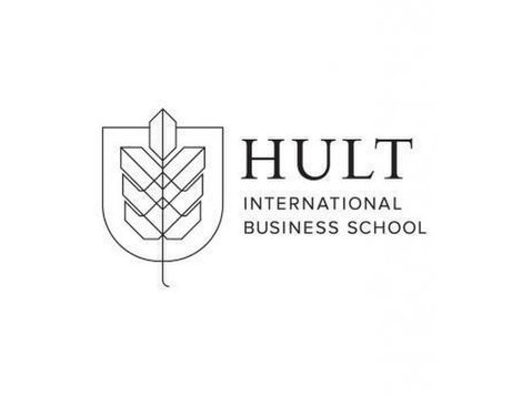 Hult International Business School - Universities