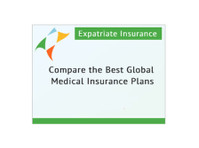 International Citizens Insurance (2) - Health Insurance