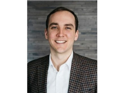 Jared A. Virtue - Northwestern Mutual - Financial consultants