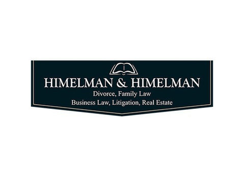 Himelman & Himelman - Lawyers and Law Firms