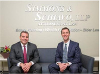 Simmons & Schiavo, LLP - Attorneys at Law (1) - Lawyers and Law Firms