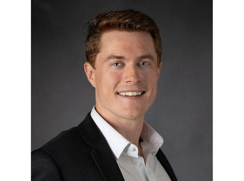 Shaun Macdonald, Premier Realtor - Agenţii Imobiliare