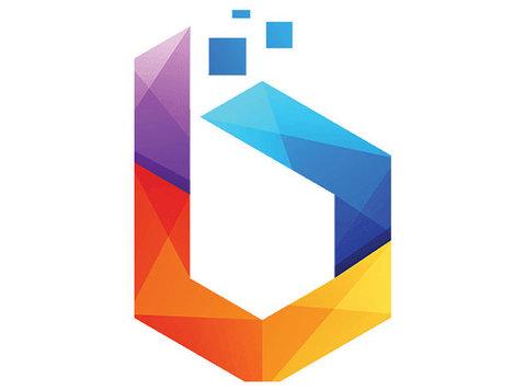 BostonDigital.io - Computer shops, sales & repairs