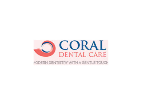 Coral Dental care - Dentists