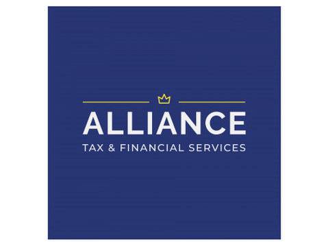 Alliance Tax & Financial Services - Business Accountants