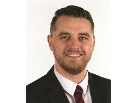 Michael Davidson - State Farm Insurance Agent - Insurance companies