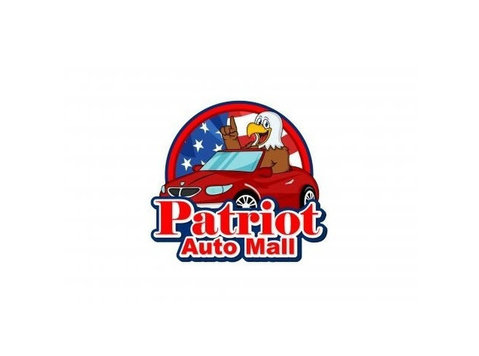 Patriot Auto Mall - Car Dealers (New & Used)