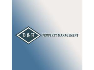 Northville: D&H Property Management - Property Management