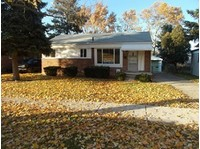 Northville: D&H Property Management (1) - Property Management