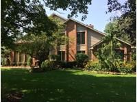 Northville: D&H Property Management (2) - Property Management
