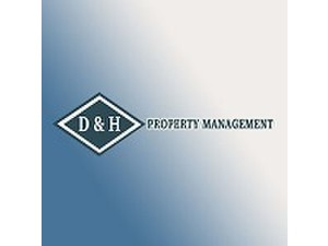 Novi: D&H Property Management - Property Management