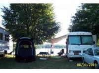 Waldenwoods Family Recreation Resort - Camping & Caravan Sites
