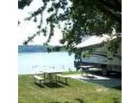 Waldenwoods Family Recreation Resort (1) - Camping & Caravan Sites
