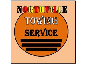 Northville Towing - Car Repairs & Motor Service