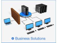 TopTierMarketingSEO (1) - Computer shops, sales & repairs