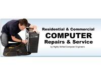 TopTierMarketingSEO (2) - Computer shops, sales & repairs