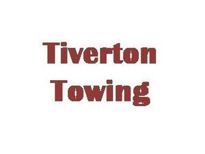Tiverton Towing - Car Repairs & Motor Service