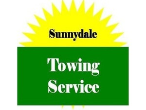 Sunnydale Towing Service - Car Repairs & Motor Service