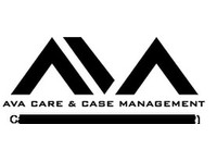Automotive Case Management Companies Detroit - Firstcallava - Health Insurance