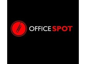 Office Spot - Office Space