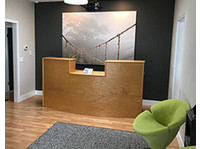 Office Spot (2) - Office Space
