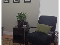 Office Spot (3) - Office Space
