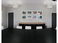 Office Spot (4) - Office Space
