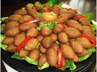 Kabob Hut 2 - Restaurants