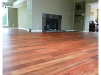 Ann Arbor Carpet and Floors (3) - Carpenters, Joiners & Carpentry
