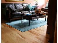 Ann Arbor Carpet and Floors (6) - Carpenters, Joiners & Carpentry