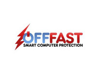 Off Fast - Computer shops, sales & repairs