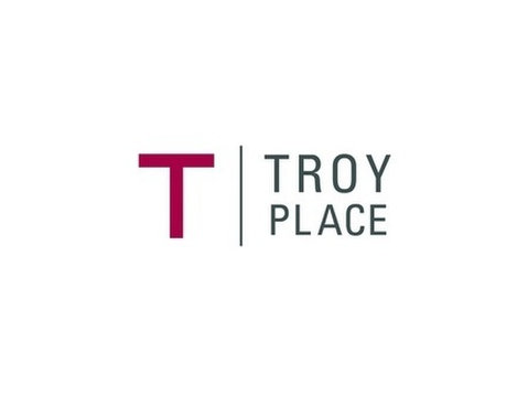 Troy Place Apartments - Serviced apartments
