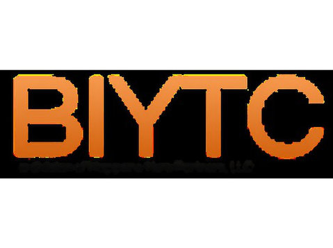 biytc - Business & Networking