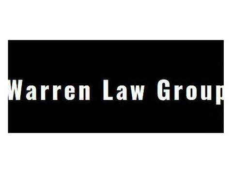 Warren Law Group - Commercial Lawyers