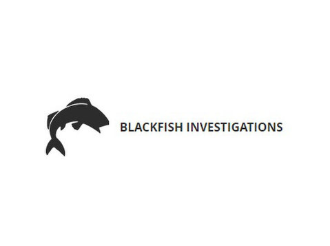 Blackfish Investigations - Business & Networking