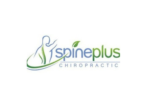 Spineplus Chiropractic - Alternative Healthcare
