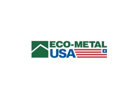 Eco Metal USA - Import/Export