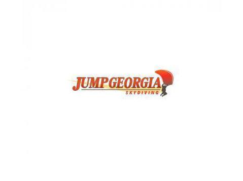 Jump Georgia Skydiving - Sports