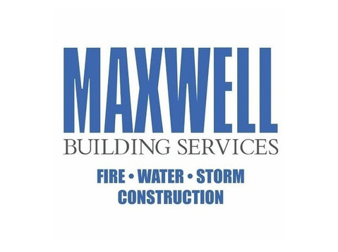 Maxwell Building Services - Roofers & Roofing Contractors
