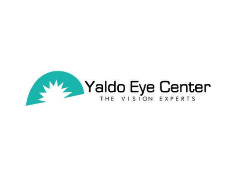 Yaldo Eye Center - Opticians