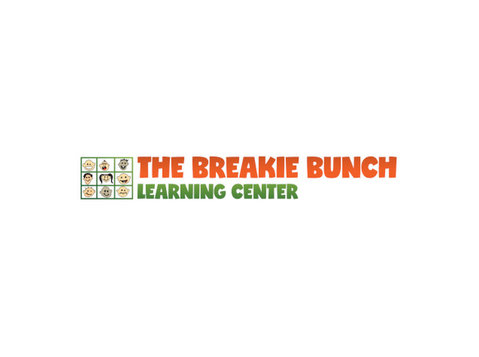 The Breakie Bunch - Playgroups & After School activities