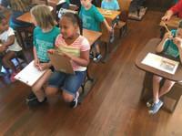 The Breakie Bunch (3) - Playgroups & After School activities