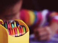The Breakie Bunch (4) - Playgroups & After School activities