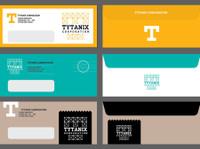 Company Folders, Inc. (2) - Print Services