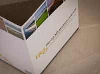 Company Folders, Inc. (3) - Print Services
