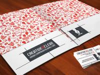Company Folders, Inc. (5) - Print Services